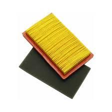 Oro filtras Originalus kodas 751-10298 951-10298, 17211-ZG9-M00, 03-IB84-0000
