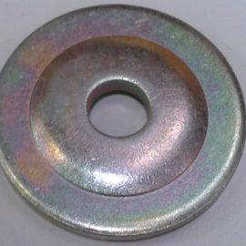 Peilio tvirtinimo lėkštelės Originalus kodas