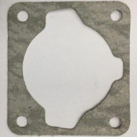 Tarpinė cilindro Originalus kodas