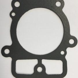 Tarpinė cilindro galvutės Originalus kodas 690962, 693997